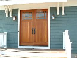 Exterior Door With Side Lights Front Entry Doors Plain Plain Exterior Front Doors Front Entry