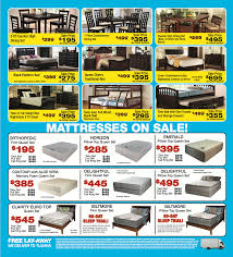Sleep Number Bed Stores In Northern Virginia Quality Sofas Mattresses U0026 Furniture Warehouse Direct Chula