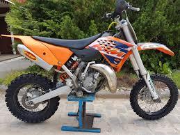 ktm 65 65 cm 2015 järvenpää motorcycle nettimoto