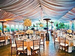 arbor wedding venues arbor terrace san diego wedding venue grand tradition estate