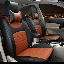 lexus is350 f sport seat covers online get cheap lexus seats aliexpress com alibaba group