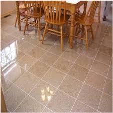 get granite floor installation professional tile installation