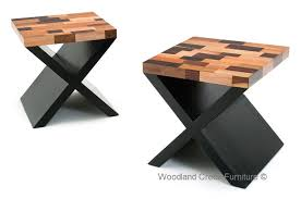 accent tables contemporary modern concept wood side table with side tables accent tables