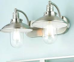 bathroom light fixturelimit light fixtures bathroom vanity light