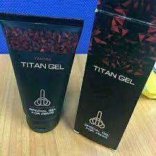 obat kuat pusat agen obat titan gel asli untuk kejantanan pria