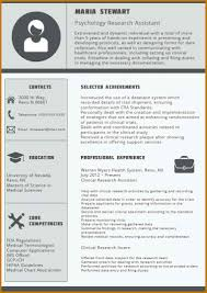 current resume trends chic resume trends 2013 on resume current student digpio us