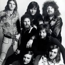 electric light orchestra songs electric light orchestra discography and reviews
