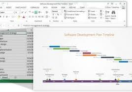 project management in excel spreadsheet and free excel dashboard