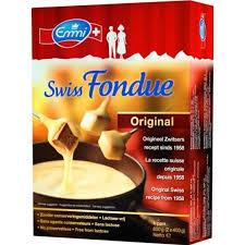 emploi cuisine suisse fondue suisse fromage suisse de fondue prête à l emploi 400g