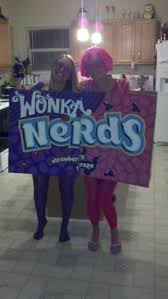 Nerds Candy Halloween Costume 29 Halloween Costumes Images Halloween Ideas