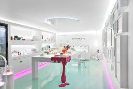 design shop cioccolato interior design shop