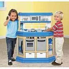 target black friday offers kids 48 best kids wish list black friday deals images on pinterest