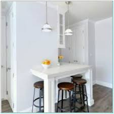 Small Eat In Kitchen Ideas Small Eat In Kitchen Ideas Torahenfamilia The Features And