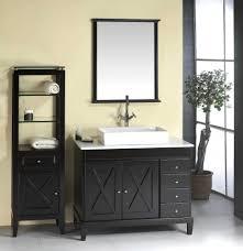 bathroom sink unique bathroom vanities bathroom vanity tops