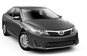 toyota suv deals used toyota cars trucks vans suvs for sale see our best deals
