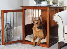 newport pet crate end table dog crate end tables modern mission table ohio hardword upholstered