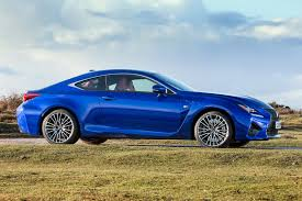 lexus motability price list abnormal aspiration u0027 lexus rc f coupe range independent new