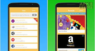 gift cards app appnana free gift cards for android free at apk here