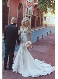 Wedding And Prom Dresses High Quality Wedding Dresses Prom Dresses Evening Dresses