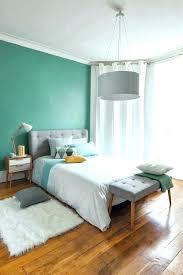 parquet pour chambre à coucher parquet pour chambre a coucher parquet pour chambre a coucher