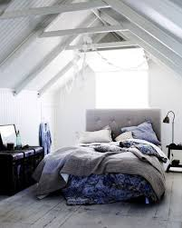Bedroom  Scandinavian Design Bedroom  Modern Swedish Bedroom - Scandinavian design bedroom furniture