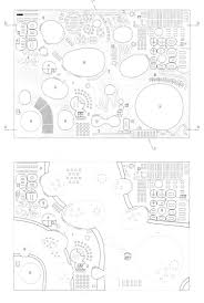rolex learning centre upper floor plan http www bdonline co uk