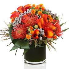 h bloom thanksgiving flowers countlan magazine countlan magazine