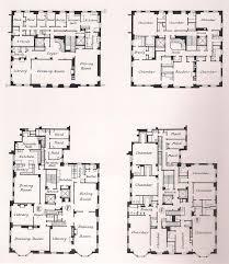 grand floor plans las olas river house chelsea floor plan luxihome