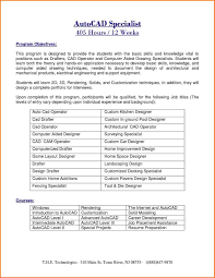 resume format for engineering students ecea collection of solutions resume drafter designer professional