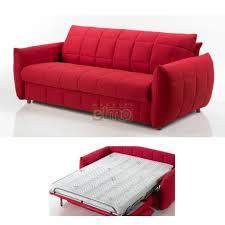 canap cuir design pas cher canapé cuir design canapé d angle salon pas cher meubles elmo