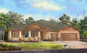 3500 Sq Ft House by Ranch Style House Awesome 30 California House Plans At Eplans Com