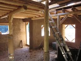 cob building sirovenbird