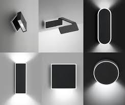 luminaires chambre adulte luminaire chambre adulte de style minimaliste par vibia