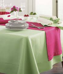 discount linen rental discount table linens gallery of faux gemstone napkin ring