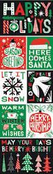 uncommon art pleasurable christmas card photo sites horrifying