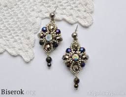 beginner earrings best 25 simple bead earrings ideas on diy earrings