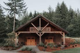 Yurt House Yurt Glamping In Private Park Vernonia Springs Or 2 Hipcamper