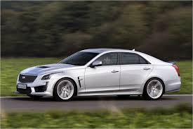 cadillac with corvette engine pictures auto drive in europe with the mighty cadillac cts