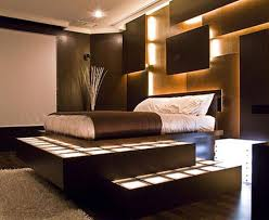 baltimore modern furniture stores sample slide beds the most