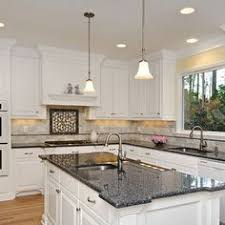 blue countertop kitchen ideas kitchen countertop ideas with white cabinets kitchen and decor