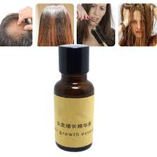 compare prices on hair loss vitamin online shopping buy low price