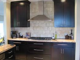 kitchen paint color ideas kitchen paint color ideas u2013 home