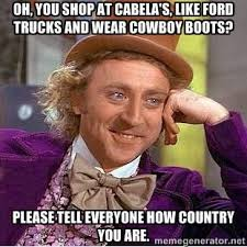Ford Memes - post your ford memes here it s payback time p page 2 chevy