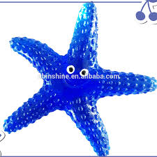 plastic starfish toy plastic starfish toy suppliers and