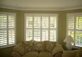 Interior Shutters For Windows Home Depot  Novalinea Bagni - Home depot window shutters interior