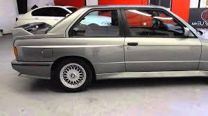 1990 bmw e30 m3 for sale 1988 bmw e30 m3 for sale in orlando florida lachssilber cardinal