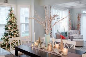 incredible ideas christmas home decor 45 decorating beautiful