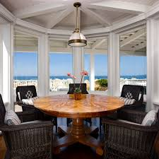 beach house dining room tables beach house dining room new with picture of beach decor fresh on