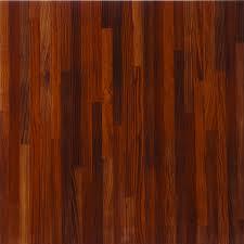flooring wood tiles fort floorwood flooring finish floor square