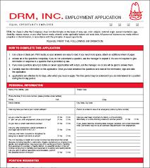arby u0027s application arby u0027s online job application form online